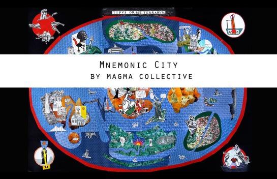 Mnemonic_City2_copy
