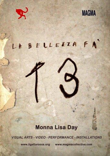 Bellezzafa-13